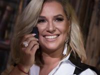 Dominika Cibulková oznámila koniec kariéry NAHODENÁ ako...