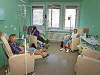 Ťažko chorí Slováci majú platiť STOVKY EUR za lieky: Môžem sa obesiť, vraví pacientka!