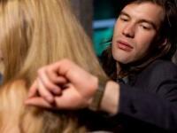 6 varovných signálov nevery: Správa sa váš partner TAKTO?...