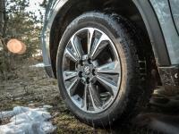 TOTO väčšina vodičov ani netuší! Aké zimné pneu vlastne potrebuje vaše auto? Otestujte sa!