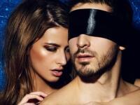 SEX pre pokročilé: Aké sú kritériá, aby vás muž označil za...
