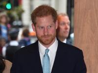 Smutné priznanie princa Harryho po Megxite: Fúha, budete mať slzy v očiach z toho, čo povedal