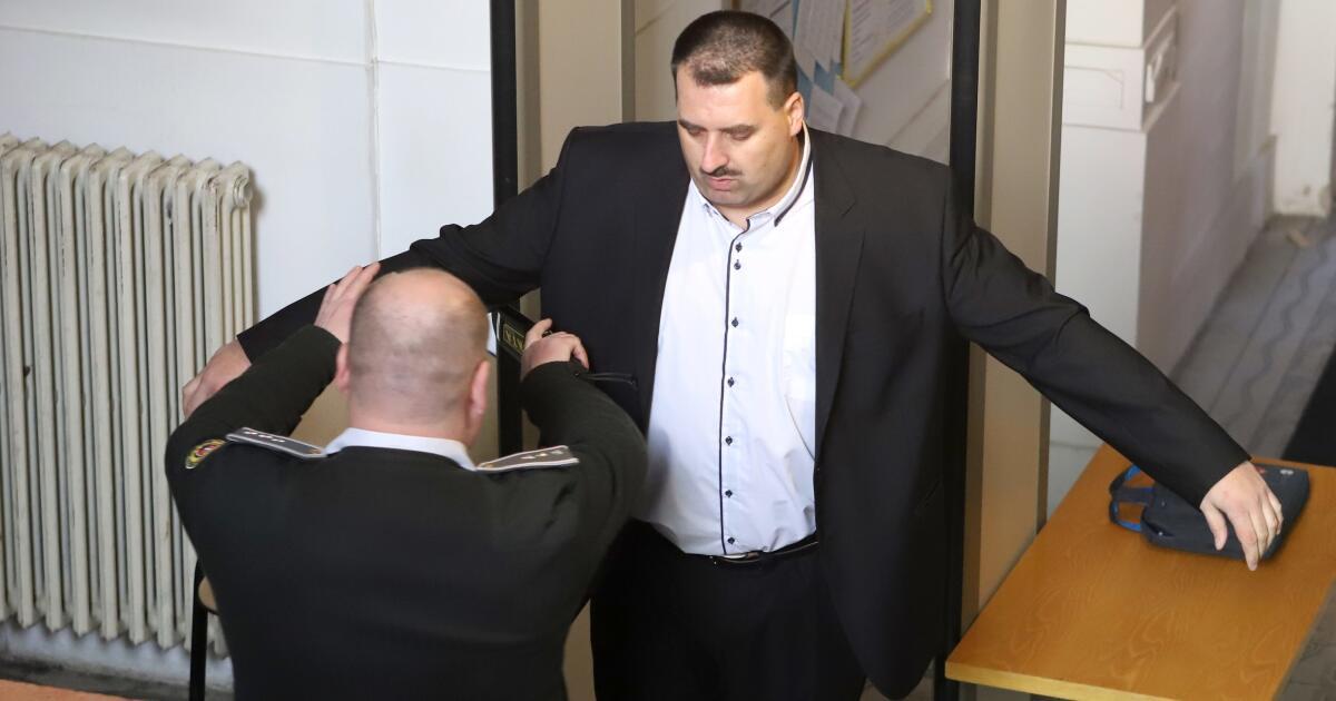 Paškovci: Začal sa súdny proces odhaľujúci košickú kliku zdravotníctva