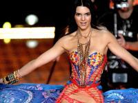 Kendall si poriadne zavarila: Pred celým svetom vyhlásila,...