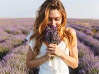 OTESTUJTE SA: Liečivá sila prírody – viete, ktoré bylinky...