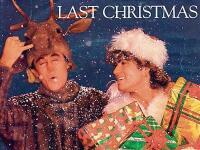 Poznáte najznámejšie vianočné piesne len podľa krátkeho textu? Otestujte si vianočného ducha