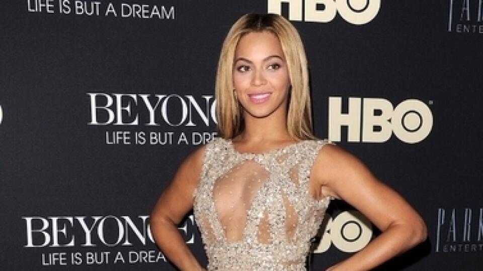 Légy szexi, mint Beyonce! | Well&fit