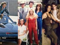 Uhádnete najznámejšie seriály len podľa obrázku? Na niektoré si spomenú len skutoční profíci!