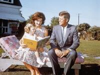 Z miláčika národa zlatokopka. Aká bola v skutočnosti Jackie Kennedyová?