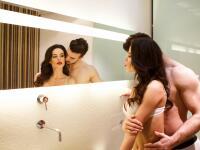 Navnadiť ženu na sex vie byť fuška: Vedci však zistili, čo...