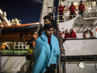 Počet sa znižuje, no situácia je krehká: Slovensko chce pomáhať pri riešení migračných otázok