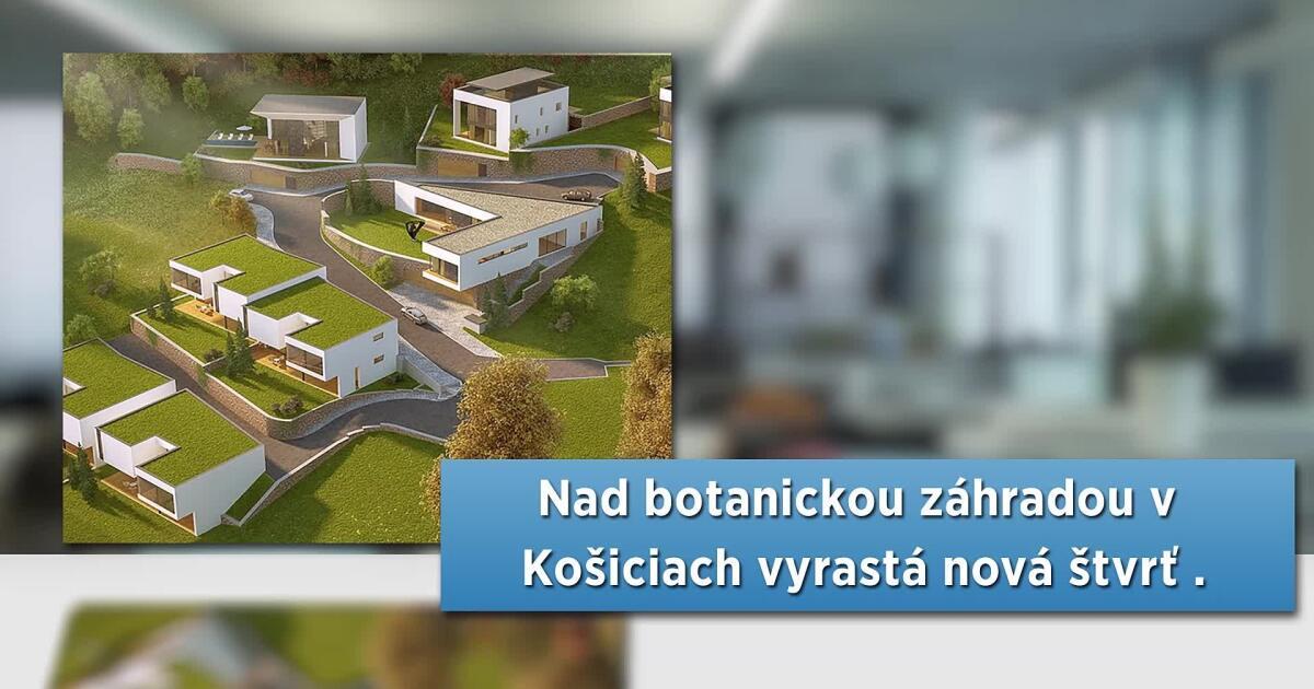 Vrana k vrane v Košiciach:  Kedysi patrili k vyvoleným Paškovci, dnes Žigovci