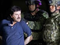 Jeden z najbohatších zločincov zvaný Krpec: Z basy ušiel tunelom, z ľudí robil handrové bábiky