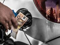 Vysoká spotreba paliva? Toto je top 12 dôvodov, kvôli ktorým na pumpe necháte peniaze navyše