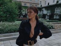Karolína Chomisteková by súťaž krásy vyhrala aj dnes: Je v...
