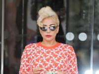 Lady Gaga prezradila, aký rituál podstupuje po každom...