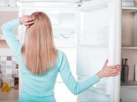 OTESTUJTE SA: Viete, aké potraviny Slováci najčastejšie vyhadzujú? Tento kvíz vám to odhalí