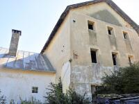 Po mlynároch zostalo na Slovensku len pár symbolických stôp: Nadšenci sa to pokúšajú zmeniť