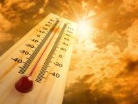 Opäť sa budeme dusiť vo vlastnej šťave: Vieme, kedy sa vrátia tropické horúčavy!