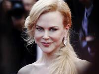 Sú krásne a EXTRÉMNE vysoké: Ktorá herečka má neuveriteľných 191 cm? Páni, je OBROVSKÁ! (FOTO)