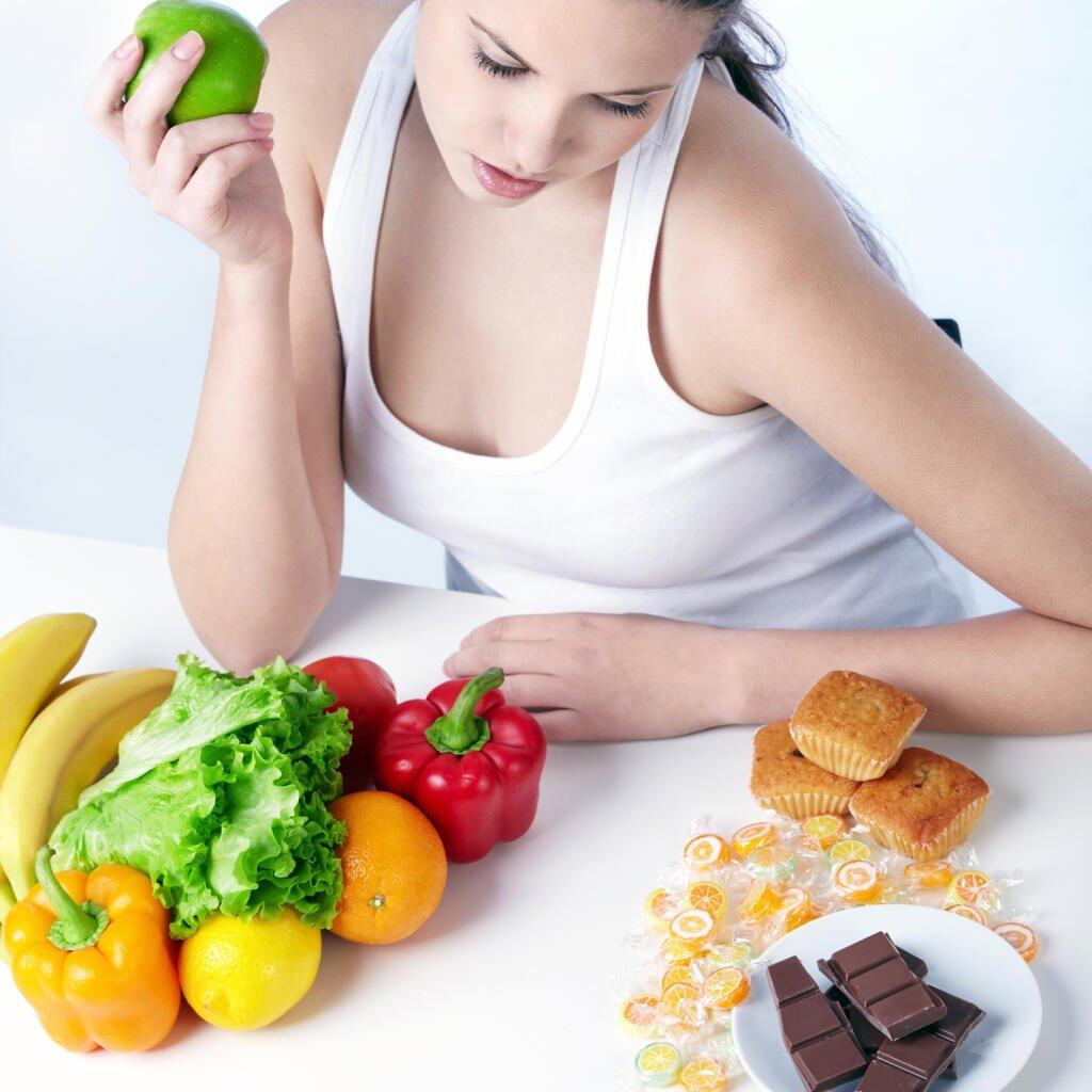 hcg diéta
