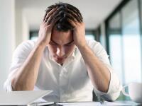 Podal som žiadosť o rozvod, no zmenil som názor. Dá sa to ešte zastaviť?