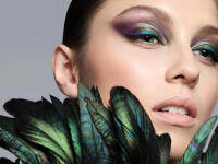 Vitamíny pre krásu: Čo pomáha hladšej pleti, lesklým...