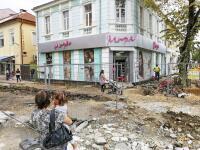 Majú 38 eur na mesiac. Navštívili sme najchudobnejší región v Európe