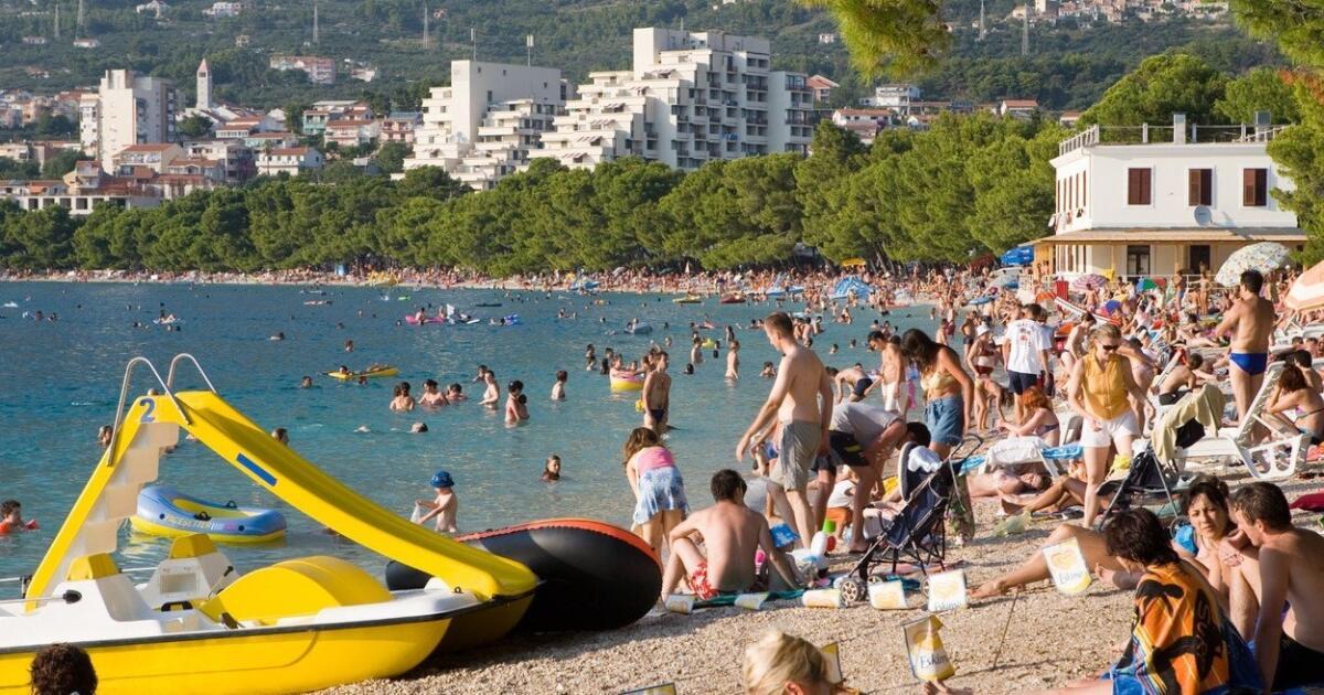 Mena v Chorv tsku: v mena, dovoz, peniaze