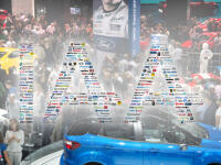 TOP 10 frankfurtských premiér: Na autosalóne budú mať hlavné slovo SUV a elektromobily