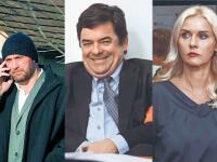 Kočnerov gang: Aké depozity vyberal s Jankovskou a Bödörom za rozhodnutia na súdoch a polícii?