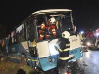Sedadlá SMRTI v autobuse: Ak môžete, na TIETO miesta si radšej nesadajte!