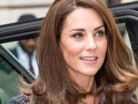 ŠOK! Vojvodkyňa Kate má hlavu v smútku, opúšťa ju ten najdôležitejší človek: Čo sa to tam deje?