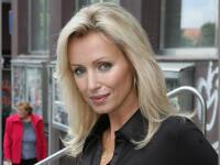 Česká SEXBOMBA Kateřina Brožová ukázala dcéru: Odpadnete, keď ju uvidíte, TO nemôže byť PRAVDA!
