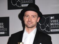 Timberlake po škandále s herečkou prehovoril...