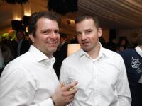 Sto najbohatších Čechov a Slovákov: Majú majetok za šesťdesiat miliárd eur!