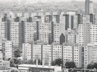Bývanie pred a po Novembri 1989: Za socíku boli byty zadarmo, dnes sa zadlžujeme na celý život!