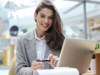 OTESTUJTE SA: Nastal už ten správny čas požiadať v práci o povýšenie?