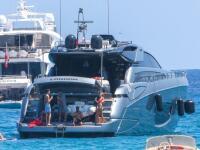 Nový trend Sloveniek: Sú z nich jachtárky. Pozrite, ktoré si užili dovolenku za tisíce eur!