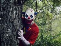 Super TEST! Máte psychopatické sklony? Vieme odpoveď!
