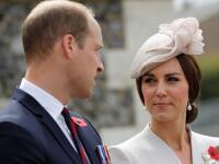 Fúha, ani im to už neklape? Zúfalý krok vojvodkyne Kate: Od princa Williama žiada TOTO jediné!