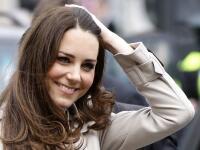Špekulovalo sa, že je Kate opäť tehotná: Že by sme sa...