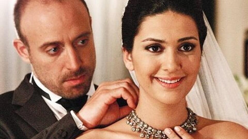 Neznámi tureckí herci u nás valcujú sledovanosť.