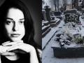 POHREB Moniky Potokárovej († 27): Oplakávali ju všetci herci, no spomenula si iba TÁTO kolegyňa