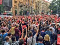 Otestujte sa: Poznáte politické revolúcie a prevraty?