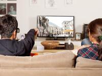 Pozor na spermie: Ak váš partner sleduje často televíziu,...