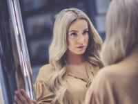 Opäť najštýlovejšia! Dominika Mirgová predviedla TOP TREND tejto sezóny: Je nádherná!
