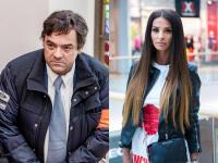 Kočnerova Threema odhalila ďalšie detaily z vraždy investigatívneho novinára Jána Kuciaka. Podnikateľova údajná komunikácia s Alenou Zsuzsovou však najnovšie odhalila ďalšie nechutné detaily.