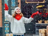 VEĽKÁ PREDPOVEĎ počasia na zimu: Meteorológovia vyriekli krutý ortieľ!