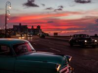 FOTO Farby, radosť, atmosféra, Che aj Hemingway: 36 záberov Havany, ktoré vám pohladia dušu!